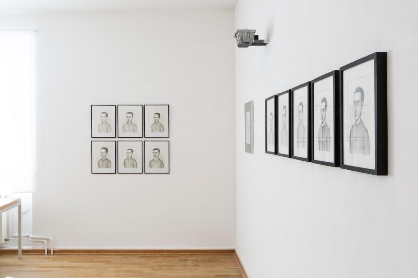 Ausstellungsansicht_1-Foto_JessicaSchaefer